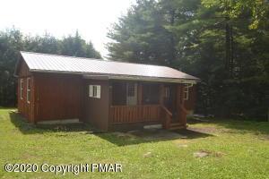 140 Stoney Creek Rd, Jim Thorpe, PA 18229