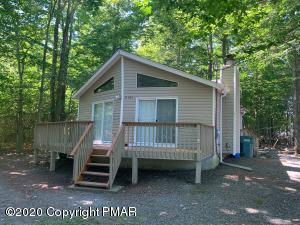 1309 Winding Way, Tobyhanna, PA 18466