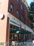 745 Main Street Suite 204, Stroudsburg, PA 18360