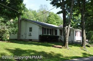 356-358 Strawberry Hill Road, 358, Saylorsburg, PA 18353