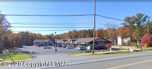 3265 Route 115 # 5, Effort, PA 18330