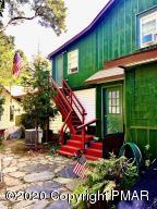 5047 Milford Rd, East Stroudsburg, PA 18301