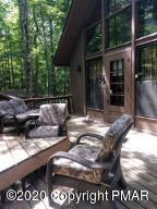 1128 Ranger Trl, Pocono Lake, PA 18347