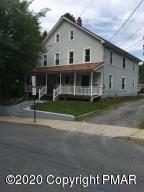 64-66 Penn St, East Stroudsburg, PA 18301