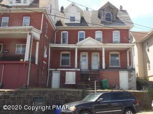 142 Bankway St, Lehighton, PA 18235