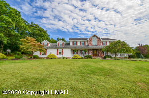 324 W 10Th St, Jim Thorpe, PA 18229