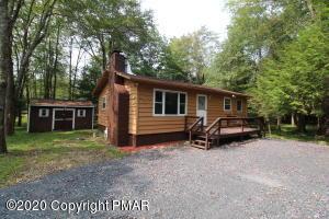 82 Long Brook Way, Albrightsville, PA 18210