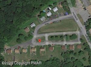 382-416 Long Run Rd, Lehighton, PA 18235