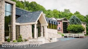 528 Seven Bridge Rd Suite 115, East Stroudsburg, PA 18301