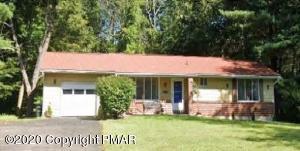 2196 W Main, Stroudsburg, PA 18360