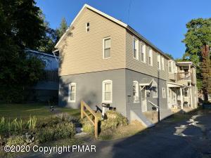 437 N Courtland St, 1, East Stroudsburg, PA 18301