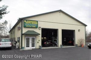 67 Mill Creek Rd, East Stroudsburg, PA 18301