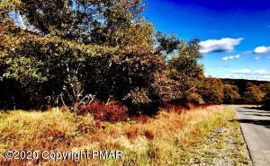 163 Geiger Lane & Patten Cir, Albrightsville, PA 18210