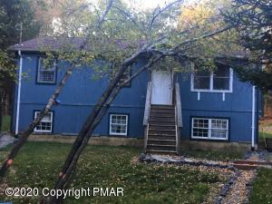 227 Hornbeam Ct, Long Pond, PA 18334