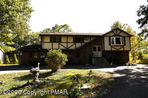 86 Lower Lakeview Dr, East Stroudsburg, PA 18301