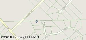104 WINDY WAY, Blakeslee, PA 18610