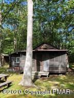 144 W Lake Minisink Road West Rd, Dingmans Ferry, PA 18328
