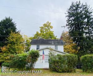 349 RACE ST, East Stroudsburg, PA 18301