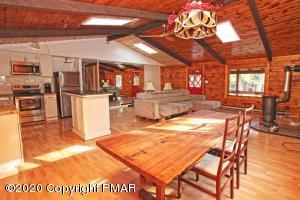 237 Sawmill Rd, Pocono Lake, PA 18347