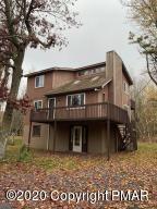 124 Chapman Cir, Albrightsville, PA 12864
