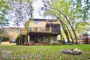 187 Roberts Rd, Mount Bethel, PA 18343