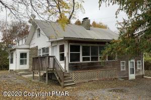 5089 Milford Rd, East Stroudsburg, PA 18302