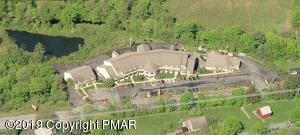 3180 Route 611, Bartonsville, PA 18321