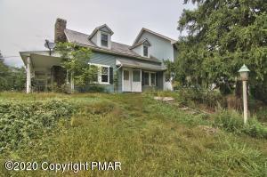 2619 Milford Rd, East Stroudsburg, PA 18301