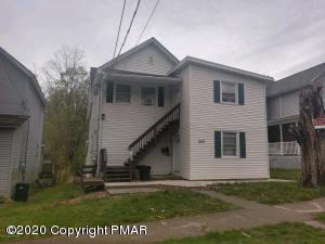 267 Brodhead Ave, 1, East Stroudsburg, PA 18301