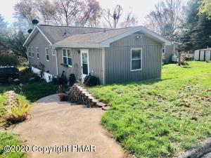 3277 State Road 940 Road, White Haven, PA 12864