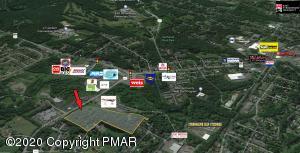 6216 Pinecrest Dr, East Stroudsburg, PA 18301