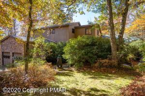 2455 Long Pond Rd, Long Pond, PA 18334