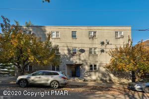 715 E 7Th St, 101, Bethlehem, PA 18015