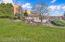 126 Windy Hill Dr, Tannersville, PA 18372