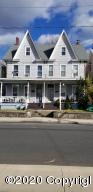 East Stroudsburg, PA 18301