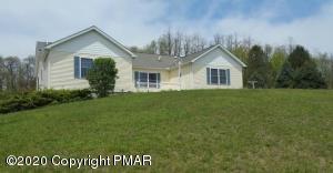 256 High Point Dr, Saylorsburg, PA 18353