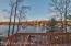 114 S Lake Dr, Lake Harmony, PA 18624
