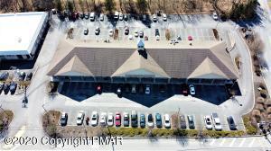 1619 N 9Th (Unit 9) St, Stroudsburg, PA 18360