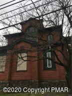 71 N 8Th St, A, Bangor, PA 18013