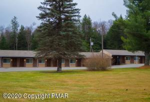 690 Route 940 RTE, Pocono Lake, PA 18347