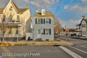 1301 Lehigh St, Easton, PA 18042