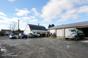 210 Spruce Hollow Rd, Palmerton, PA 18071