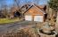 333 Rolling Hills Dr, East Stroudsburg, PA 18302
