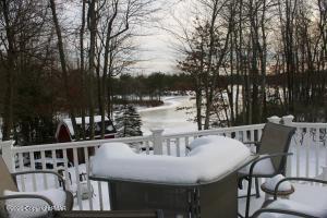 117 Pond Rd, Long Pond, PA 18334