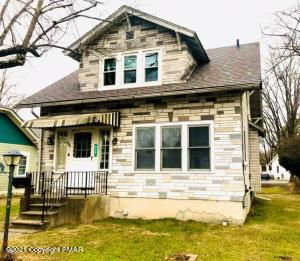 909 Fairview Ave, Stroudsburg, PA 18360