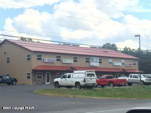 1578 State Route 903 Unit 2, Jim Thorpe, PA 18229
