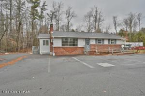 367 Route 940, Pocono Lake, PA 18347