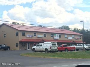 1578 State Route 903 Unit 7, Jim Thorpe, PA 18229