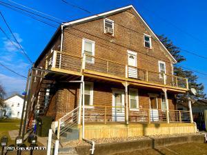 1337 Canal St, 1337, Northampton, PA 18067