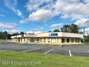 208 Kevin Lane, Brodheadsville, PA 18322